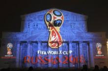 España ya conoce a sus rivales en la fase de clasificación al Mundial de Rusia 2018