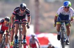Vuelta a España 2015: Caleb Ewan consigue su primera victoria en una grande