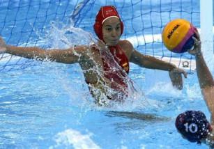 Mundial de Natación 2015: España cae en cuartos ante Estados Unidos y no reeditará el oro en waterpolo