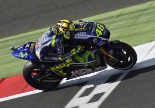 GP Gran Bretaña de Motociclismo 2015: Zarco, Rossi y Kent ganan las carreras