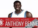 NBA: Bennett firma un año por Toronto, ¿es la mejor opción para el jugador?