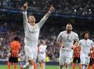 Champions League 2015-2016: horarios y retransmisiones de la Jornada 2 de la fase de grupos