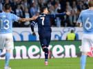 Champions League 2015-2016: resumen de la jornada 2 (miércoles)
