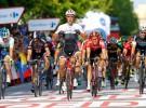 Vuelta a España 2015: el apellido Van Poppel vuelve a estar de moda