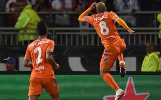 Champions League 2015-2016: resumen de la Jornada 2 (martes)