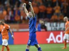 Clasificación Eurocopa 2016: el resumen de la Jornada 7