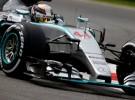 GP de Italia 2015 de Fórmula 1: victoria bajo investigación de Hamilton, Sainz 11º y Merhi 16º