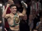 Vimos 'Maravilla', la película sobre el boxeador Sergio Martínez que se puede ver en Movistar+
