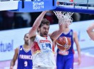 Eurobasket 2015: previa y horario de la final entre España y Lituania