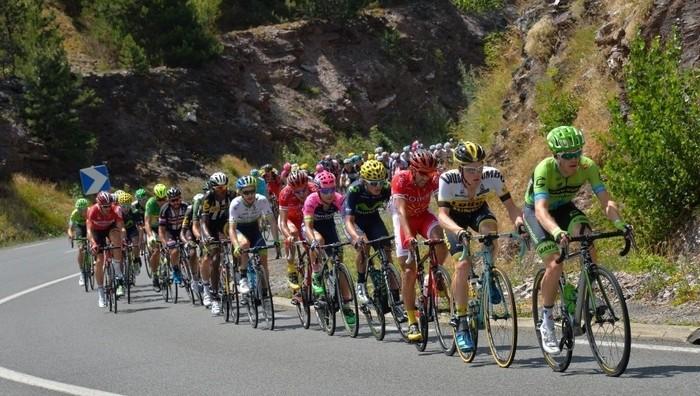 La UCI anuncia cambios en el World Tour para 2017: más estabilidad, más carreras y más rankings