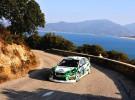 Todo listo para el Rally de Córcega 2015: fechas, recorrido tramo a tramo, inscritos y televisión