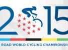 Mundial de ciclismo 2015: previa y horario de las pruebas que se celebrarán en Richmond