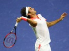 US Open 2015: Djokovic y Federer jugarán la final masculina tras arrollar a Cilic y Wawrinka