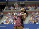 US Open 2015: Serena Williams y Vinci a semifinales