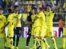 Liga Española 2015-2016 1ª División: resultados y clasificación de la Jornada 6