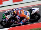 GP de San Marino de Motociclismo 2015: Bastianini, Lorenzo y Zarco poles en Misano
