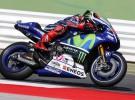 GP de San Marino de Motociclismo 2015: Kent, Lorenzo y Rabat los mejores del viernes