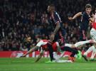 Champions League 2015-2016: resumen de la Jornada 3 (martes)