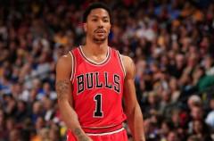 NBA: Rose y Shumpert, primeros damnificados de la pretemporada