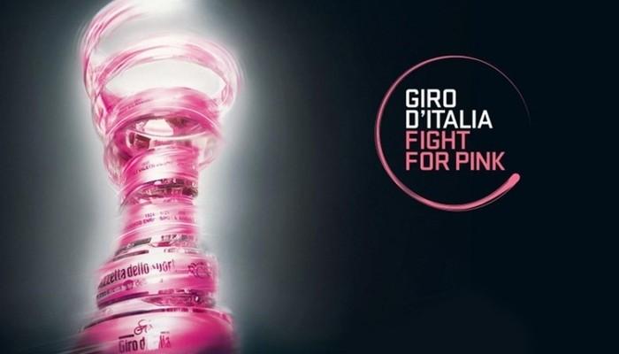 Alejandro Valverde - Be A Pro - Temporada 2016 - Página 2 Giro-de-Italia