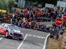Rally de España-Catalunya 2016: fechas, recorrido, horarios, inscritos y zonas para espectadores