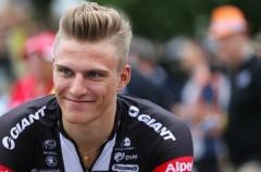 Marcel Kittel cambia de aires y será el nuevo sprinter del Etixx – Quick Step