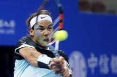 ATP Beijing 2015: Rafa Nadal y Djokovic a cuartos de final