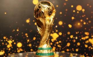 Para 2017 está prevista la celebración del primer Mundial de Leyendas