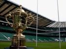Final del Mundial de Rugby 2015: la previa con los horarios, apuestas y alineaciones de Australia y Nueva Zelanda