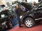 Las ventas de coches usados siguen creciendo, te damos algunas opciones para vender el tuyo