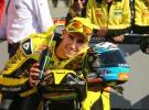 GP de Australia de Motociclismo 2015: Oliveira, Rins y Márquez ganan las carreras