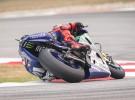 GP de Malasia de Motociclismo 2015: Kent, Lorenzo y Luthi los mejores del viernes
