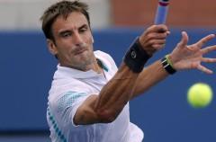 ATP Kuala Lumpur 2015: Ferrer y López a semifinales; ATP Shenzhen 2015: Robredo y García-López a semifinales
