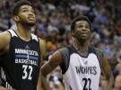 NBA 2015-2016: análisis de la Conferencia Oeste (División Noroeste)