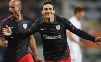 Europa League 2015-2016: resumen de la Jornada 5