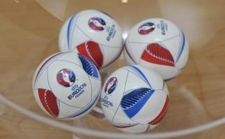 Eurocopa 2016: así son los bombos para el sorteo