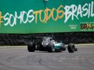 GP de Brasil 2016 de Fórmula 1: previa, horarios y cómo ver por televisión la carrera de Interlagos