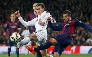 Cómo llegan Madrid y Barcelona al primer Clásico de la temporada
