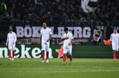 Champions League 2015-2016: resumen de la Jornada 5 (miércoles)