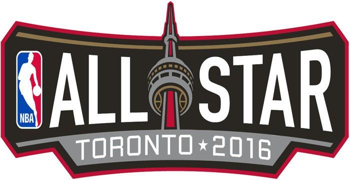 NBA All Star 2016: horarios de todos los eventos