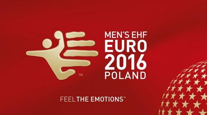 Polonia será sede del Europeo de balonmano en 2016