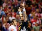 Europeo de balonmano 2016: España gana a Croacia y jugará la final ante Alemania