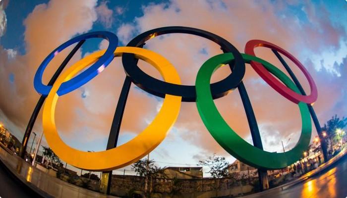 Los Juegos Olímpicos serán el gran acontecimiento deportivo del año 2016