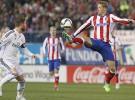 La FIFA sanciona al Real Madrid y al Atlético de Madrid con dos mercados sin fichar