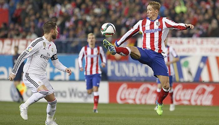 La FIFA castiga al Atlético y al Real Madrid por el fichaje de menores de edad