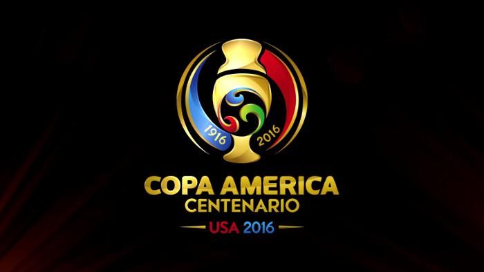 En 2016 se juega una edición especial de la Copa América