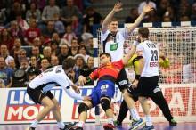 Europeo de balonmano 2016: España se deja el oro ante Alemania