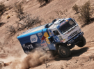 Vídeos con las mejores imágenes del Dakar 2016 en coches,  motos, camiones y quads