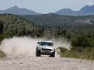 Dakar 2016: victorias de Rodrigues e Hirvonen, Price y Peterhansel a un día del título