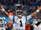 NFL Playoffs 2016: Denver Broncos y Carolina Panthers jugarán la SuperBowl